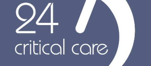 Twenty Four Seven Nursing Critical Care – Recruitment Manager opportunity