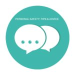 Personal Safety - Dealing with aggressive behaviour