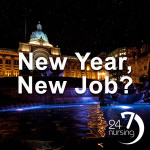 Interview Day - 12th January 2017 - Leeds