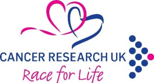 Race-for-Life-Pic-1