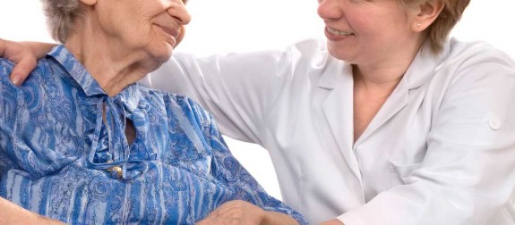 Yorkshire care homes – Source high quality staff from Twenty Four Seven Nursing