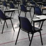 Latest Blog - Exam anxiety - What it is and how you can help yourself. image