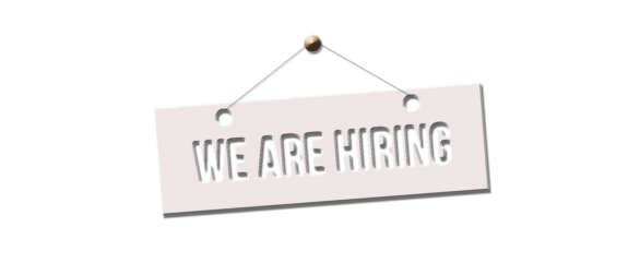 Join Our Team – Head office opportunity