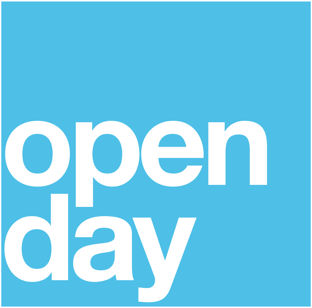 Twenty Four Seven Nursing Open Days, 15th-17th July 2014