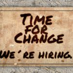 Head Office Opportunity – Sales