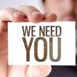 Head Office Opportunities - Business Development Manager image